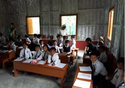 Pastorale Educativa