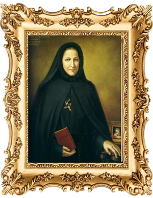 Closing of the 125th Anniversary of the Death of Mother Elena Bettini