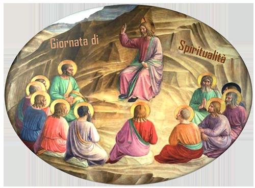 Dia da Espiritualidade